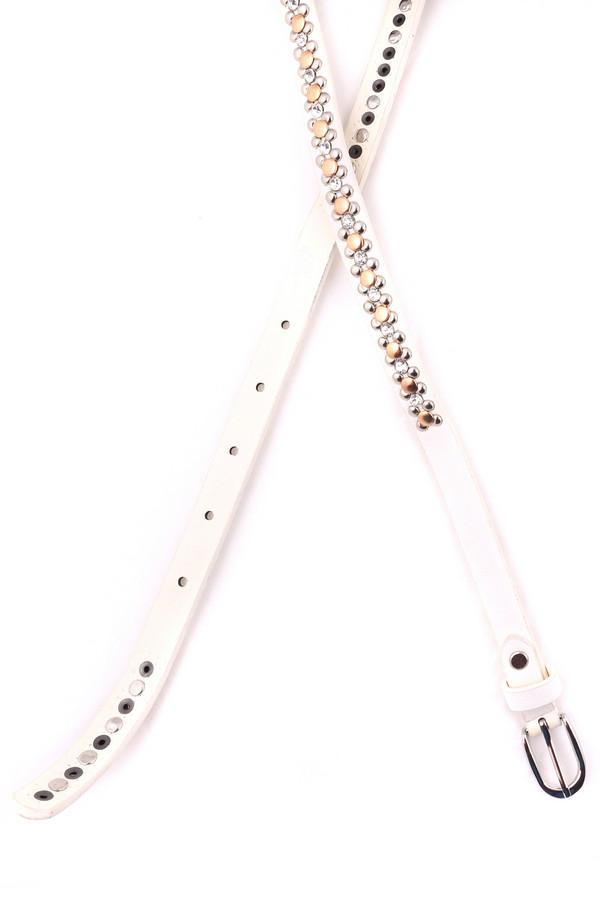 Ремень Betty Barclay от X-moda
