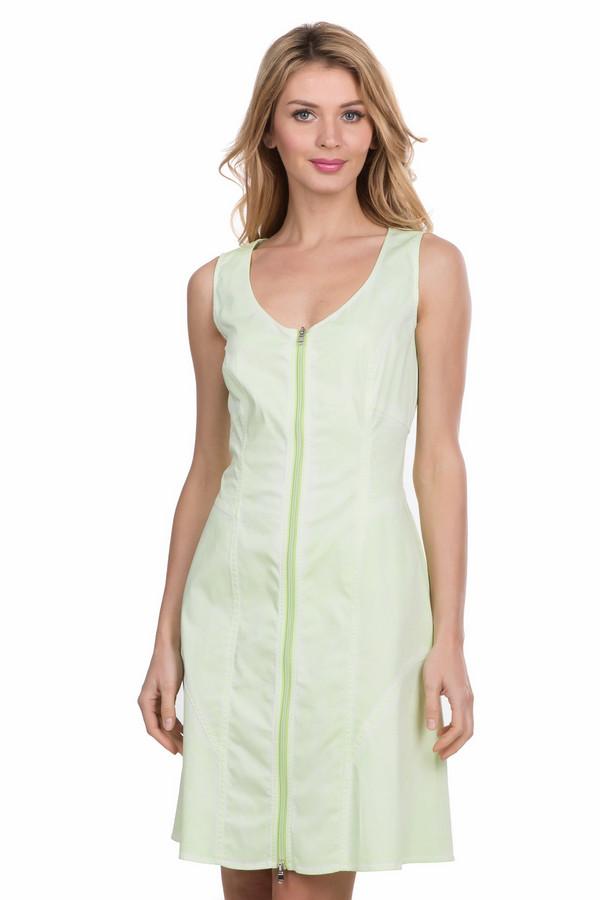 Купить со скидкой Платье Tuzzi