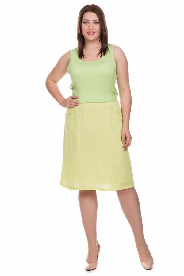 Магазин люция женской одежды доставка
