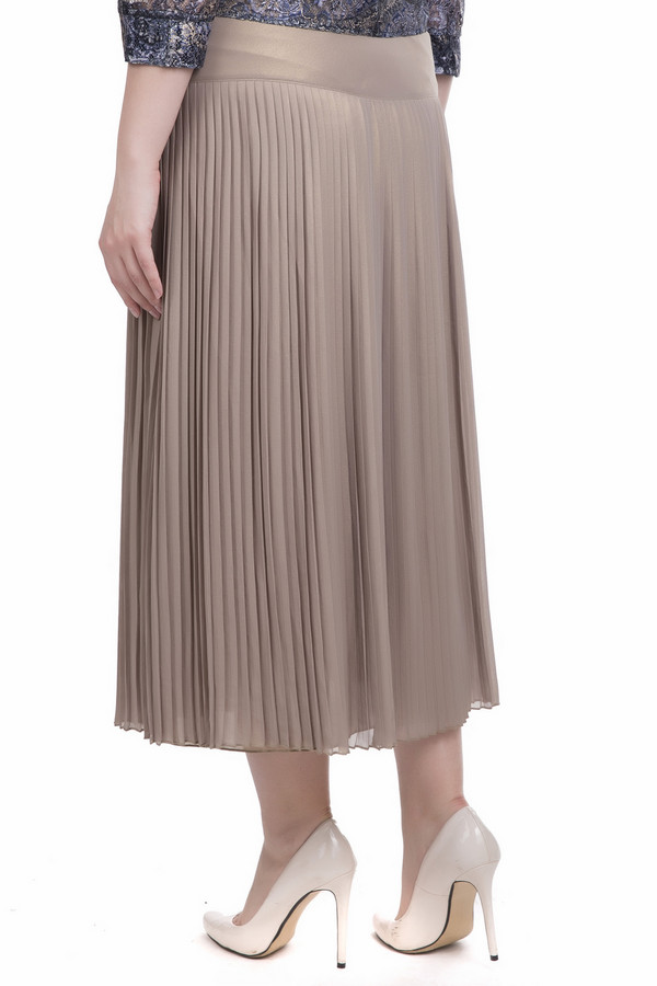 Женская одежда в москве люция