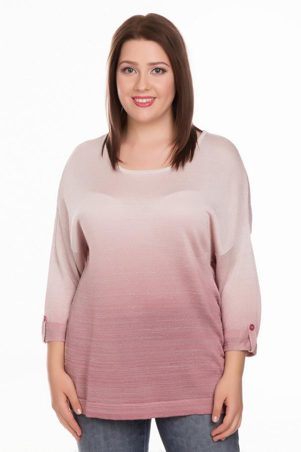 Пуловер Gelco