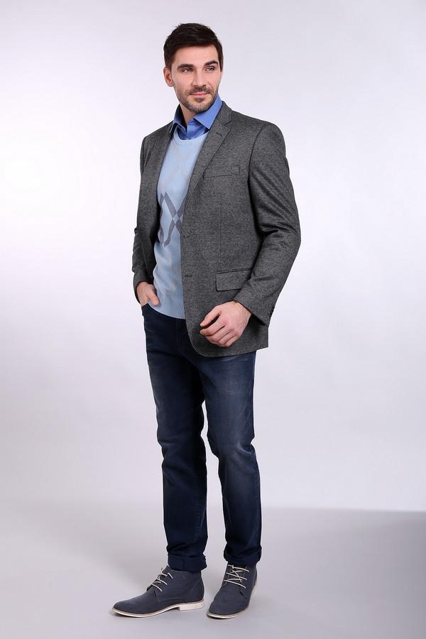 Модные джинсы Just ValeriМодные джинсы<br>Вельветовые джинсы от бренда Just Valeri  синего оттенка  мужские. Интересная расцветка этих брюк не даст вам оставаться незамеченным. Отличное решение для тех, кто ценит комфорт и удобство. Облегающий силуэт предлагаемых брюк придется по душе тем, что устал от свободных мешковатых силуэтов и хочет выглядеть элегантно. Состав: хлопок и эластан.<br><br>Размер RU: 50<br>Пол: Мужской<br>Возраст: Взрослый<br>Материал: эластан 1%, хлопок 99%<br>Цвет: Синий