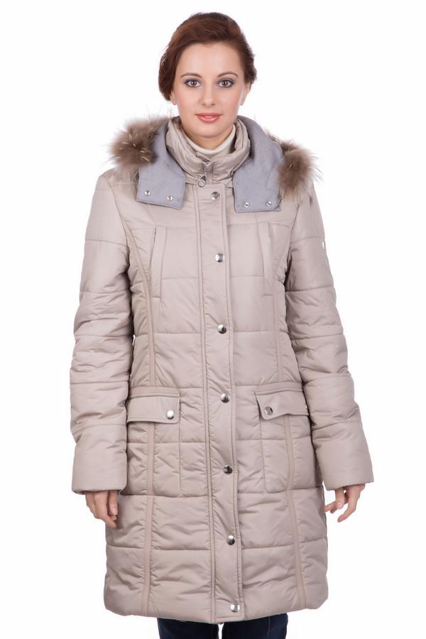 Зима верхняя женская одежда доставка