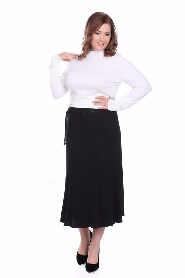 Пуловер GelcoПуловеры<br><br><br>Размер RU: 46<br>Пол: Женский<br>Возраст: Взрослый<br>Материал: полиамид 21%, полиэстер 79%<br>Цвет: Белый