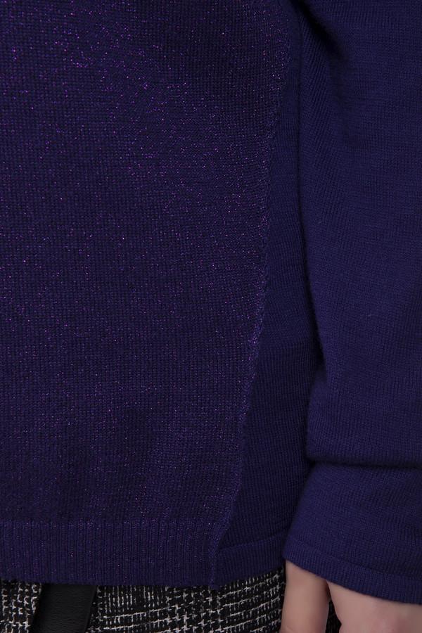 Пуловер Betty Barclay от X-moda