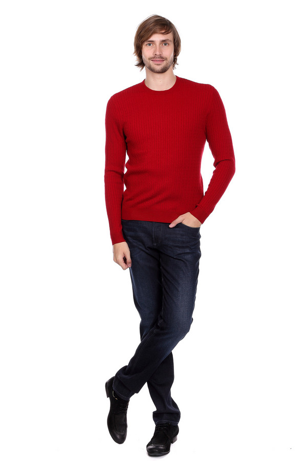 Джемпер одежда