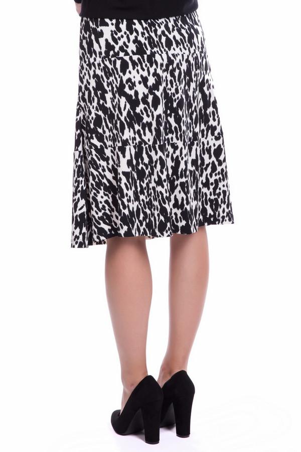 Fancy fashion new 2016 women pleated skirts drogon dragon egg skater skirt saia s m l xl plus size(china (mainland))