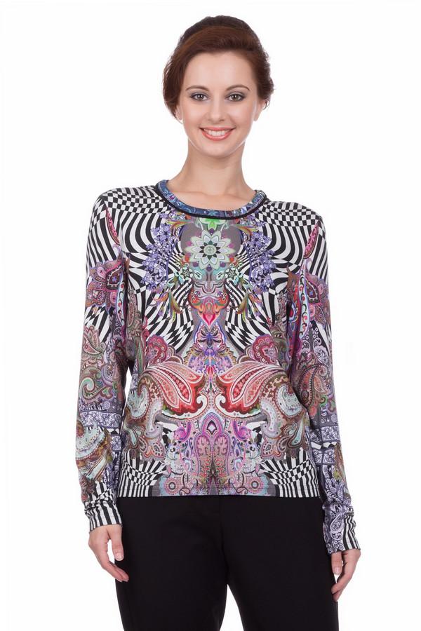 Магазин женской одежды люция Москва