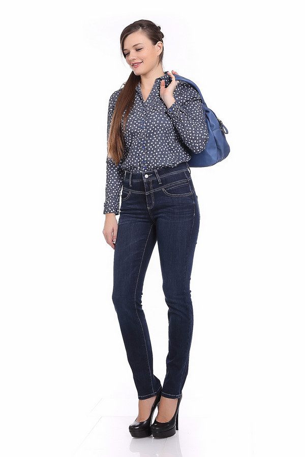 Каталог одежды джинсы