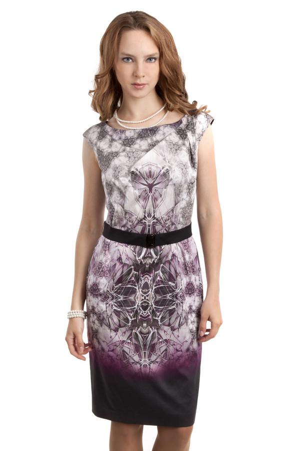 Женская одежда платья вечерние