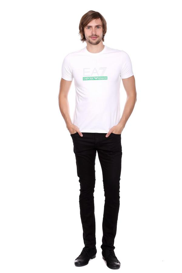Модные джинсы QSМодные джинсы<br><br><br>Размер RU: 50(L34)<br>Пол: Мужской<br>Возраст: Взрослый<br>Материал: хлопок 98%, эластан 2%<br>Цвет: Чёрный