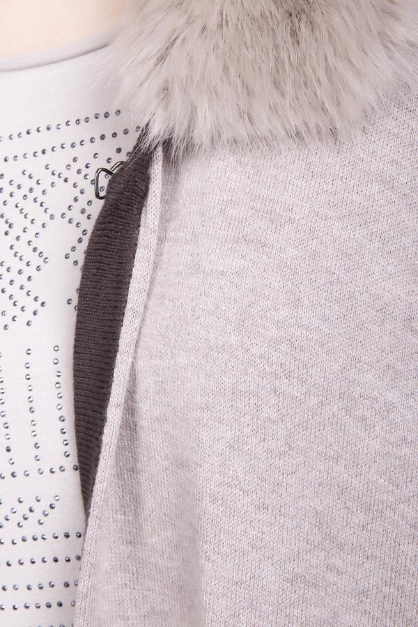 Пончо Gerry Weber от X-moda