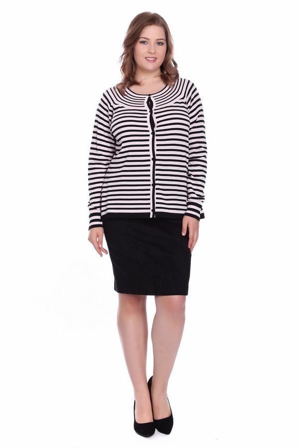 интернет магазин одежды женские брюки доставка