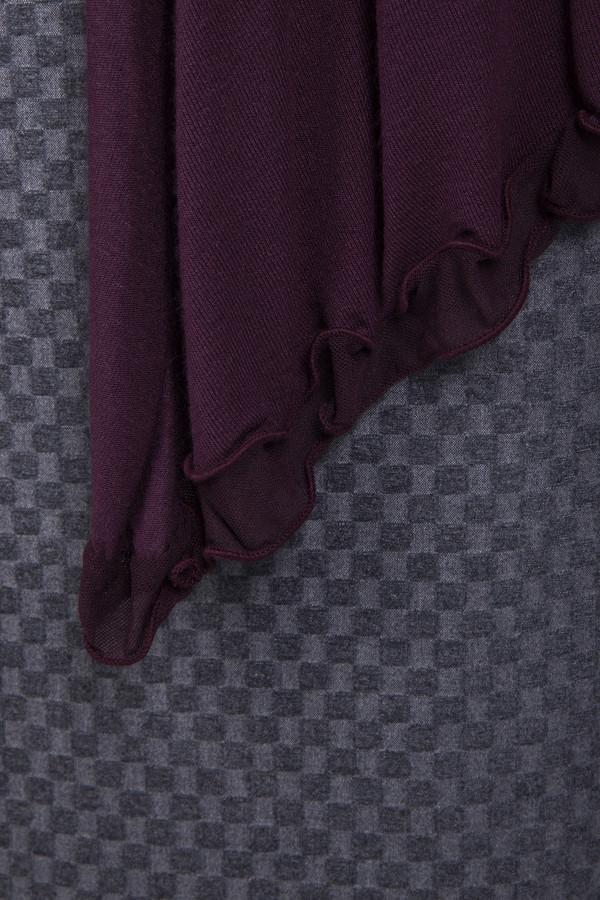 comma одежда официальный сайт каталог