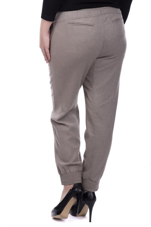 Интернет магазин брюки женские
