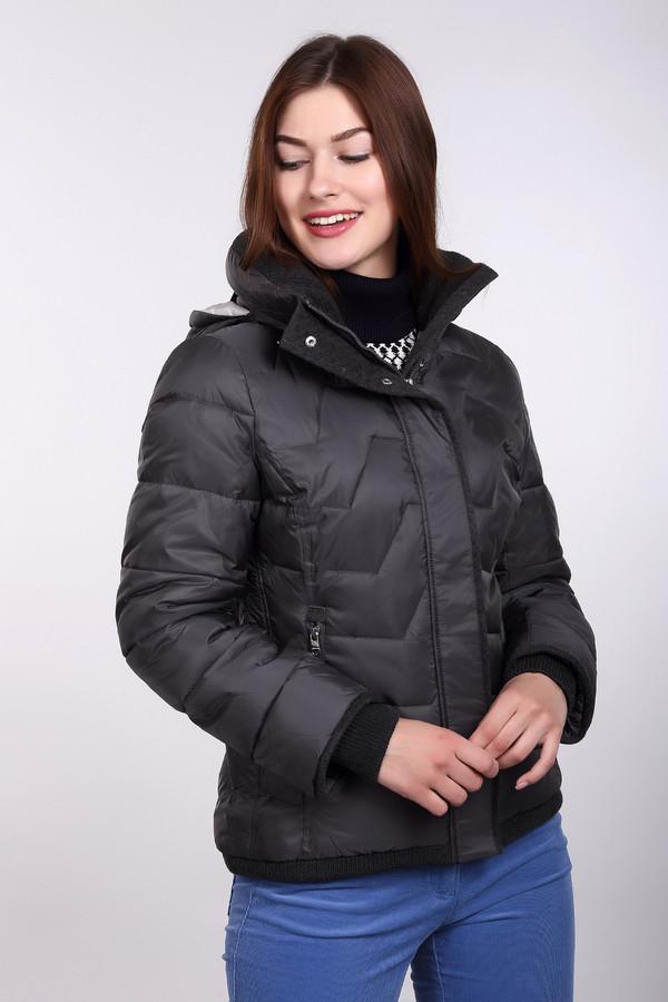 Купить Зимние Осенние Куртки