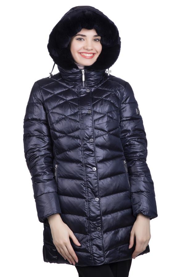 Женская одежда интернет магазин пальто