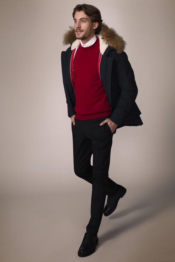 Куртка Just Valeri от X-moda