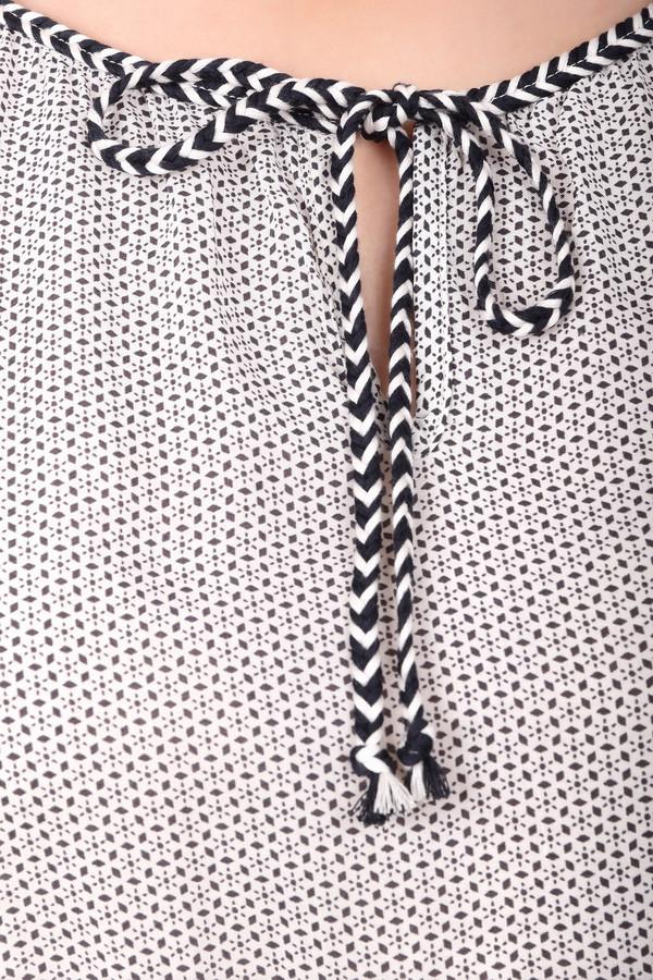 Блузa Tom Tailor от X-moda