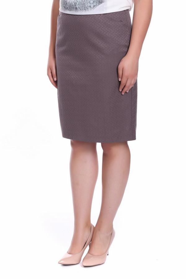 немецкая женская одежда gerry weber