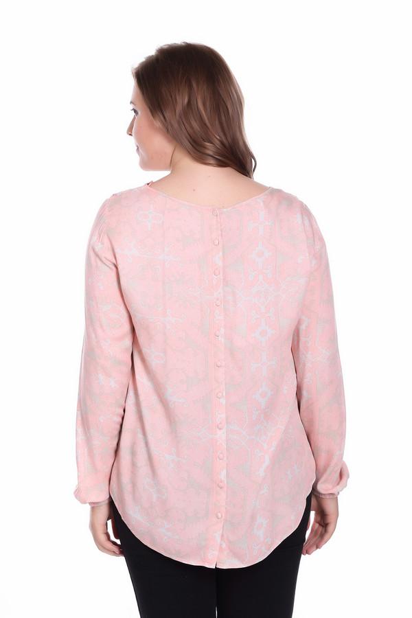 Блуза marc aurel купить шанель продажа