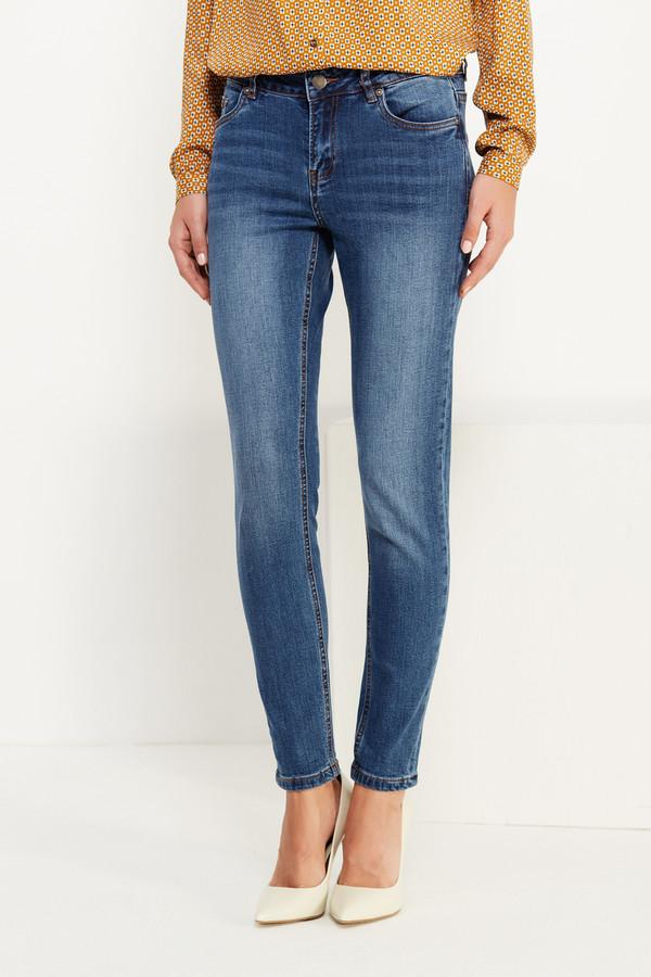 Интернет магазин одежды джинсы женские
