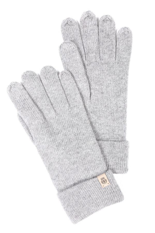 Перчатки RoecklПерчатки<br><br><br>Размер RU: один размер<br>Пол: Женский<br>Возраст: Взрослый<br>Материал: вискоза 33%, шерсть 20%, хлопок 20%, кашемир 4%, нейлон 23%<br>Цвет: Серый