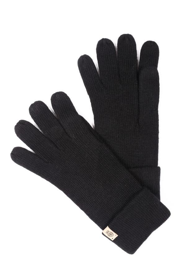 Перчатки RoecklПерчатки<br><br><br>Размер RU: один размер<br>Пол: Женский<br>Возраст: Взрослый<br>Материал: вискоза 33%, шерсть 20%, хлопок 20%, кашемир 4%, нейлон 23%<br>Цвет: Чёрный