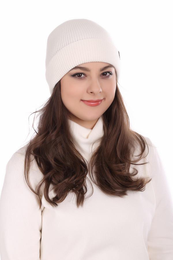 Интернет магазин одежды шапки женские