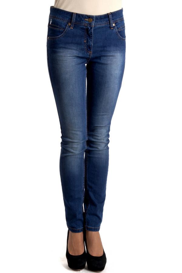 Модные джинсы Just Valeri