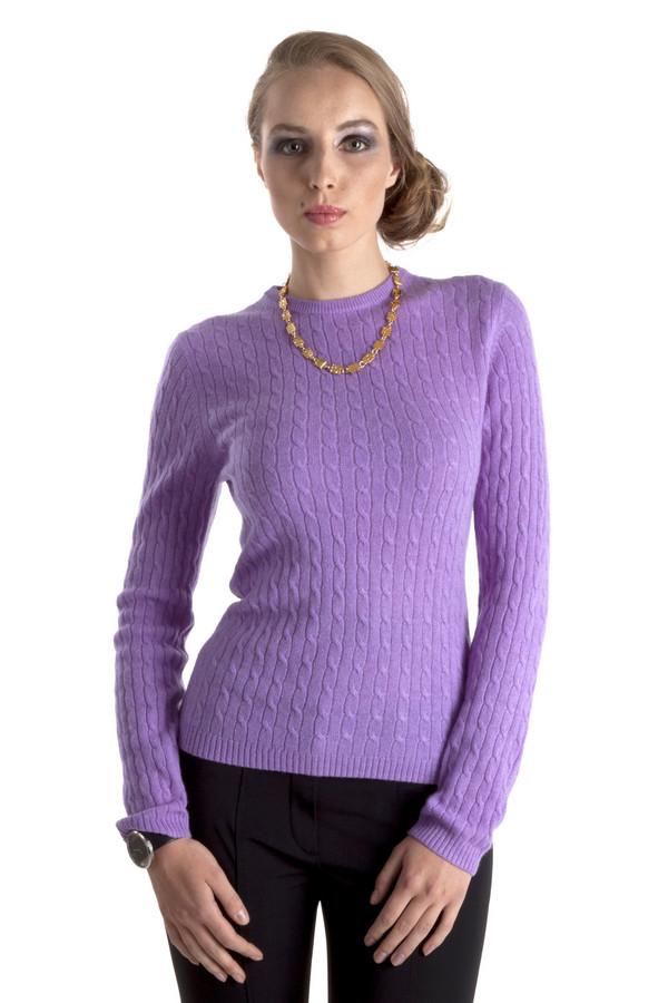 Пуловер Just Valeri - Пуловеры - Пуловеры и джемперы - Женская одежда - Интернет-магазин