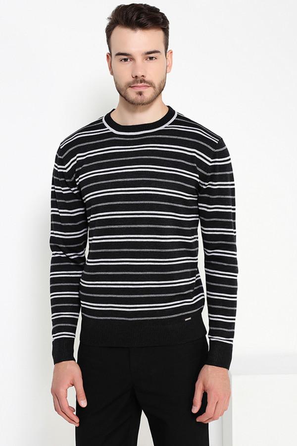 Джемпер FINN FLAREДжемперы и Пуловеры<br><br><br>Размер RU: 48<br>Пол: Мужской<br>Возраст: Взрослый<br>Материал: полиэстер 20%, нейлон 20%, шерсть 5%, акрил 55%<br>Цвет: Разноцветный