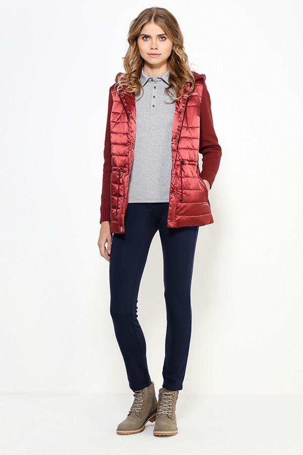 Интернет магазин одежды женские куртки