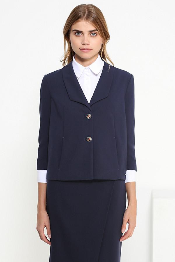 Жакет FINN FLARE купить в интернет-магазине в Москве, цена 2797.00 |Жакет