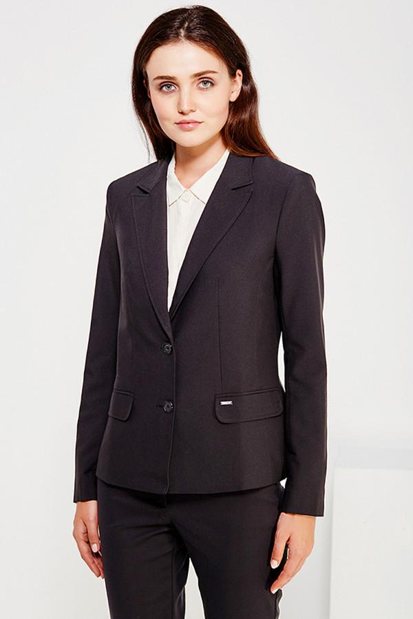 Жакет FINN FLARE купить в интернет-магазине в Москве, цена 3208.00 |Жакет