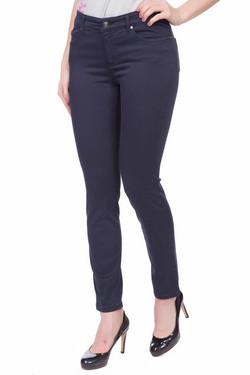 Где купить недорогие джинсы