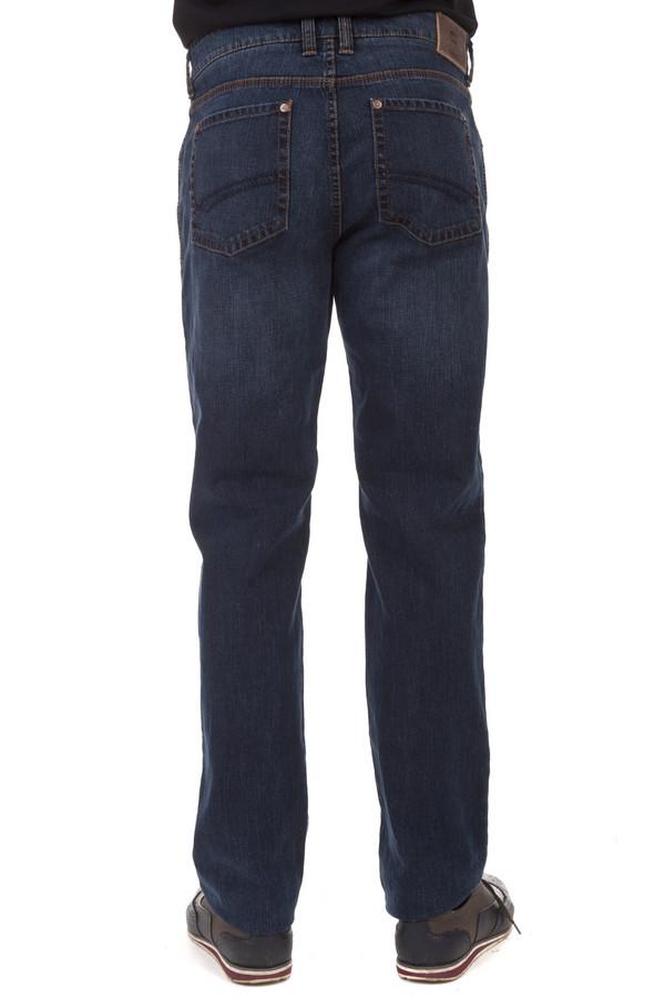 классические джинсы купить в самаре