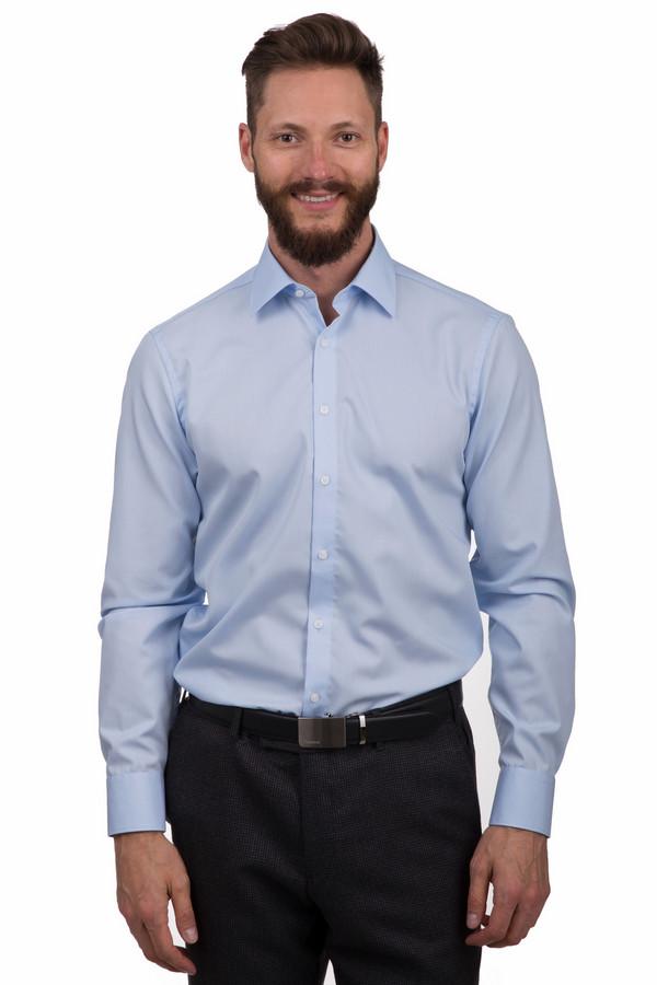 Рубашка с длинным рукавом Venti