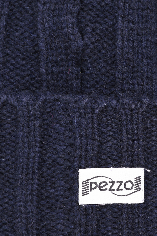 Шапка Pezzo от X-moda