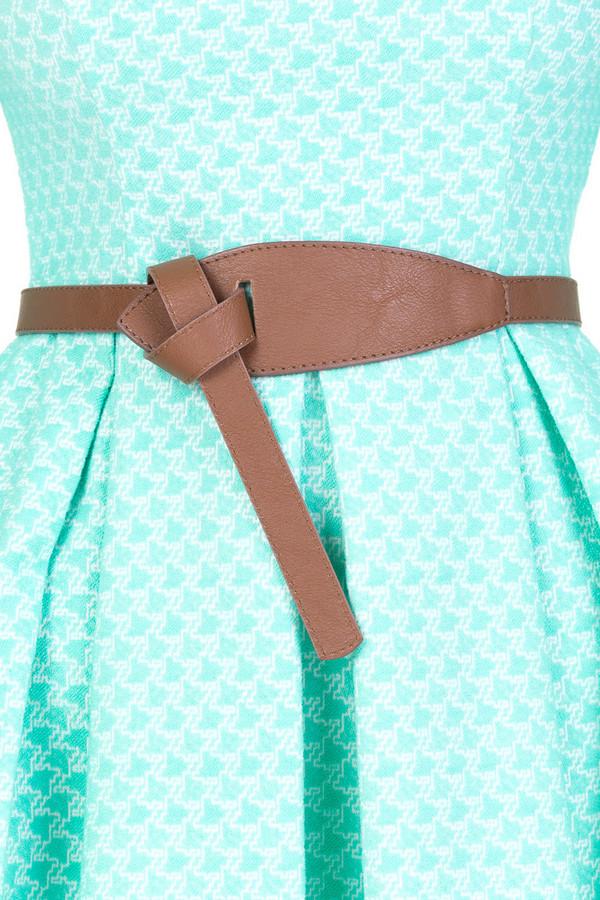 Платье XARIZMAS от X-moda