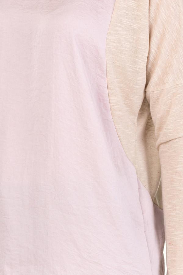 Блузa XARIZMAS от X-moda