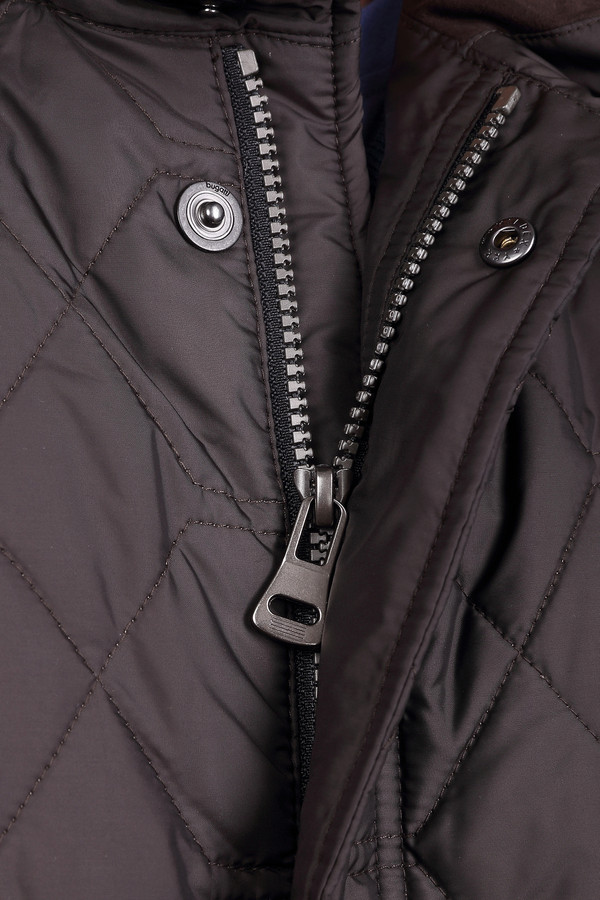 Куртка Bugatti от X-moda