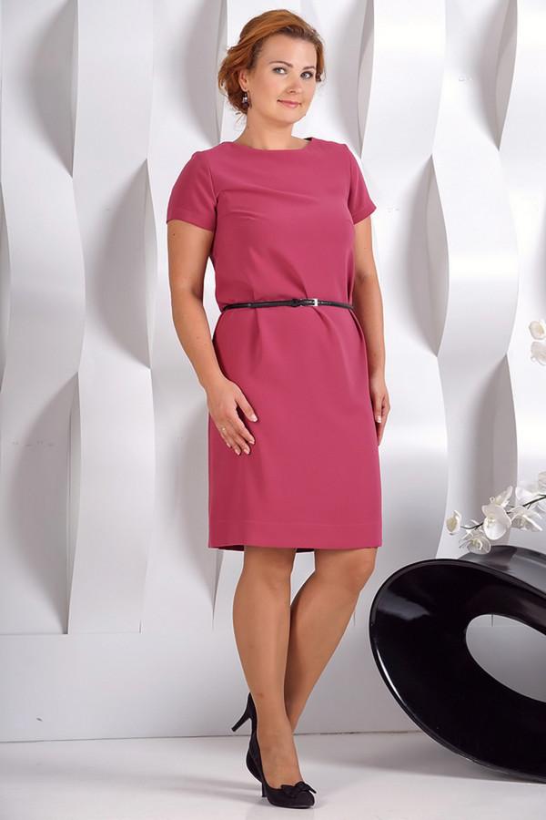 Платье HoroshaПлатья<br><br><br>Размер RU: 54<br>Пол: Женский<br>Возраст: Взрослый<br>Материал: эластан 3%, вискоза 38%, полиэстер 57%<br>Цвет: Разноцветный