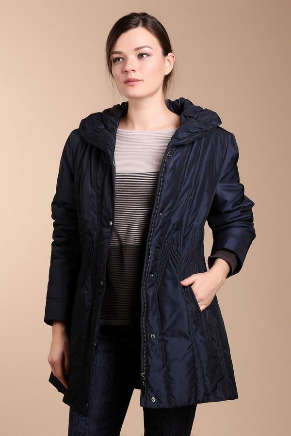 Пальто Lebek