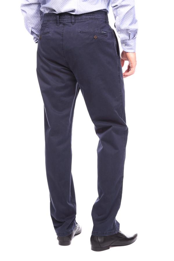 Мужская одежда брюки доставка