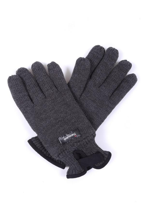 Перчатки Calamar