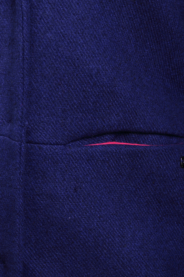 Пальто Gaudi Jeans от X-moda
