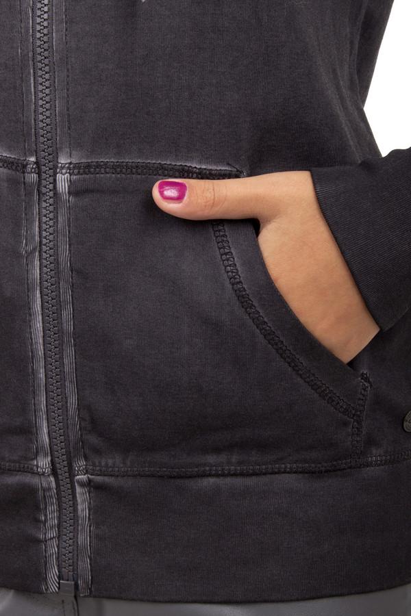 Интернет магазин одежды толстовки женские