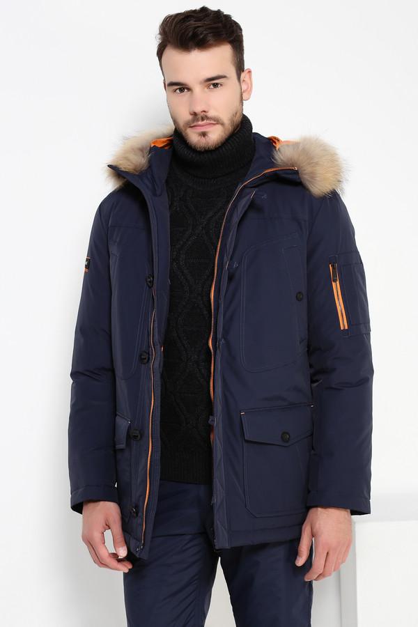 Куртка FINN FLARE от X-moda