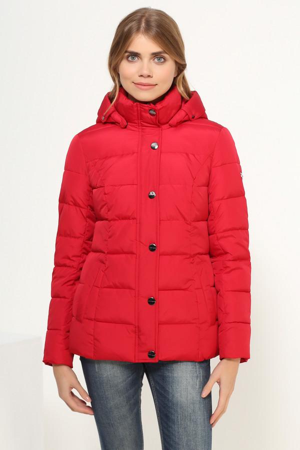 поговорим обо финфлейр каталог курток жен производители спортивной одежды